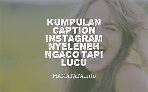 kata kata cinta  fb kata kata mutiara