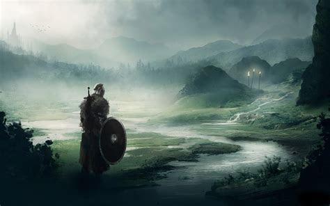 Dark Souls 3 Game HD Wallpaper   M9Themes