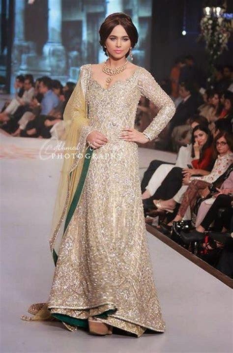 Pakistani Wedding Dresses   Pakistani Designer Dresses