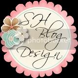 SHBlogDesign