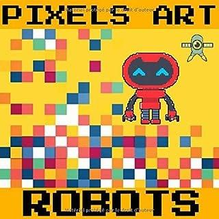 view coloriage pixel pokemon images - malvorlagen fur kinder kostenlos