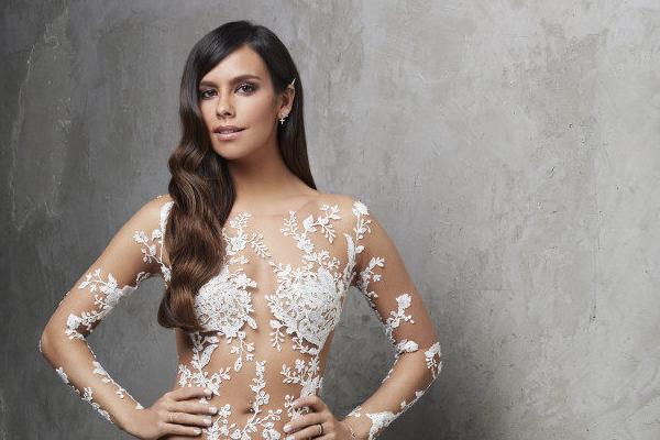 8f279321f Cristina Pedroche lucirá dos vestidos en las Campanadas 2018-2019 de Antena  3