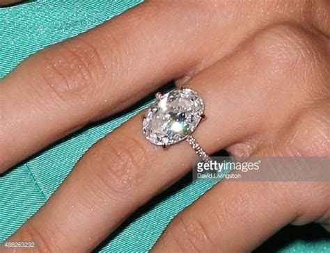 julianne hough ring   Google Search   Ring: Oval