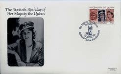 Pilgrim   MyFirst Day Cover & Commemorative CoverCollection