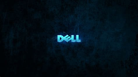 dell wallpapers hd wallpaperwiki