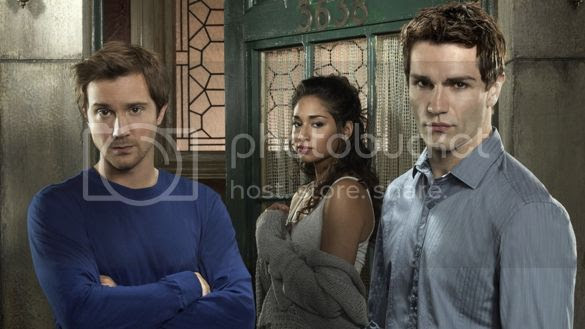 SyFy's Being Human photo BeingHuman-S03cast585_zps0efbac83.jpg
