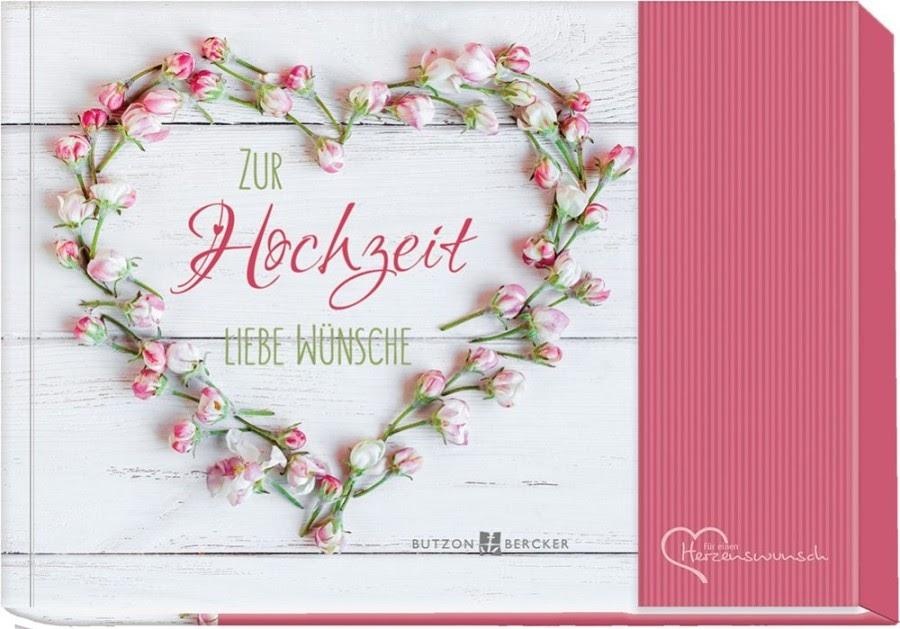 Hochzeitskarte Hochzeitssprueche Fuer Karten Gratulation