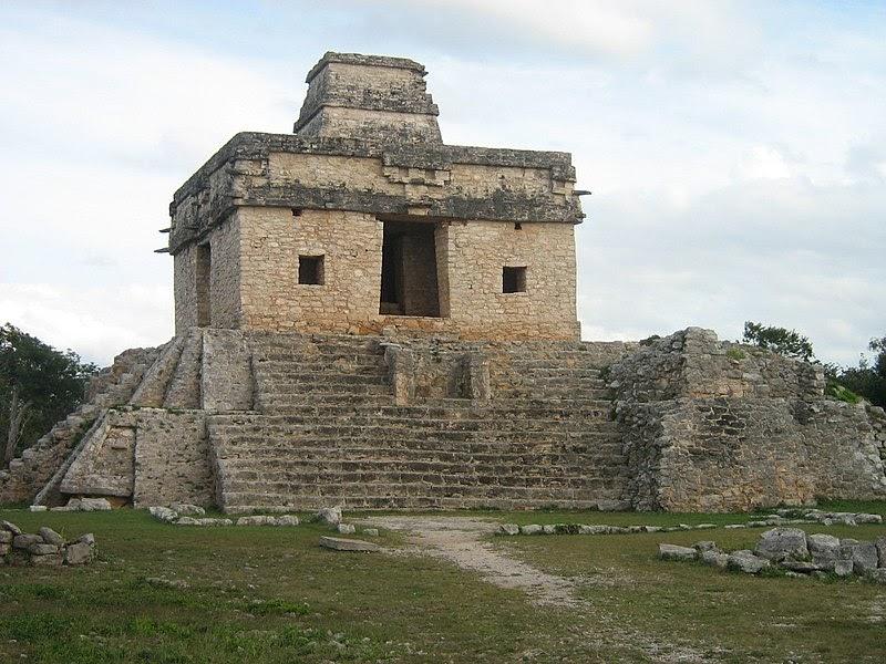 mexique ancien ancient mexico mexico antiguo Los Mayas Referencias Bibliograficas