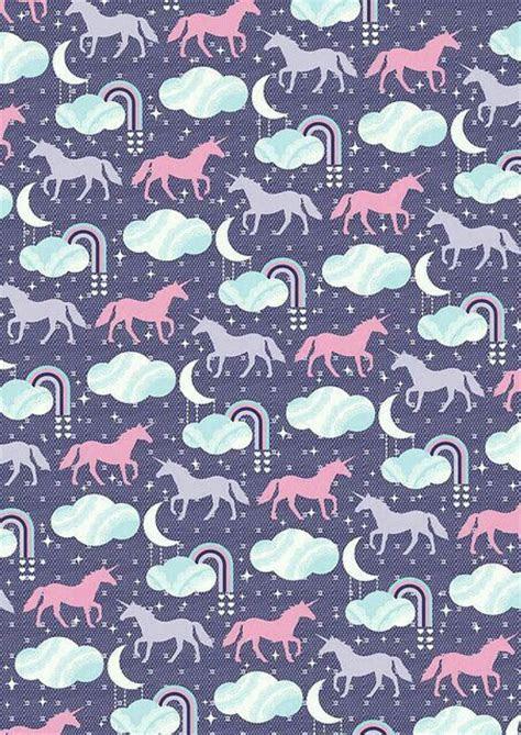 images  wallpaper  pinterest tumblr