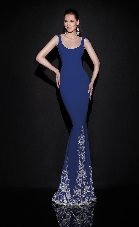 Online evening dresses perth