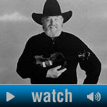 """Featured Video: The Charlie Daniels Band, """"The Devil Went Down to Georgia,"""" Oakland Auditorium, August 21, 1980"""