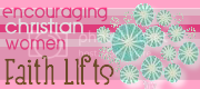 A Group Blog for Christian Moms