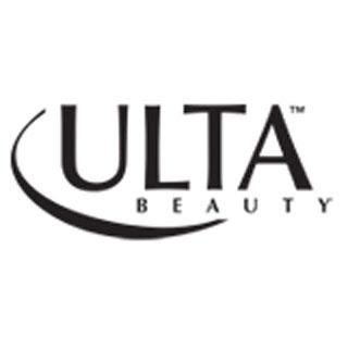ulta beauty store locations in Estonia
