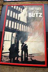 BlitzBillboard