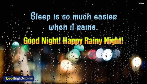 good night images    mobile wallpapers
