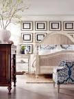 Coastal-Inspired Bedrooms : Page 10 : Rooms : Home & Garden Television