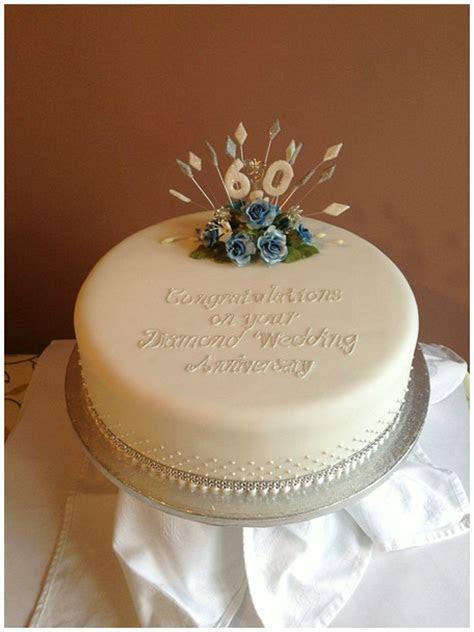 Special Design and Decor for Special Diamond Wedding
