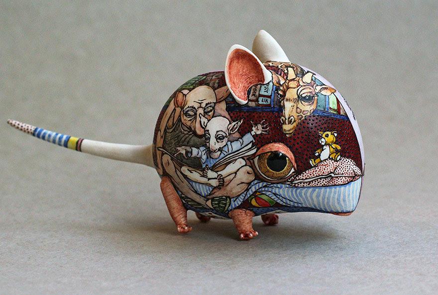 porcelain-sculptures-fantasy-anya-stasenko-slava-leontyev-14