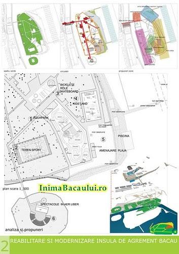 InimaBacaului.ro Planuri insula de agrement (2)