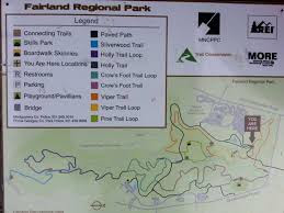 Park «Fairland Recreational Park», reviews and photos, 3928 Greencastle Rd, Burtonsville, MD 20866, USA