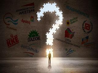 «Για την Ελλάδα και τον λαό της ίσως οι εκλογές της 25ης Ιανουαρίου να είναι κρισιμότερες από αυτές του Ιουνίου 2012».