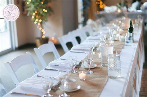 bride.ca   7 Great Golf Wedding Venues in Greater Vancouver
