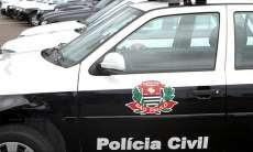 Menina é estuprada por nove dentro de escola no interior de São Paulo
