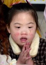Yvonne-China