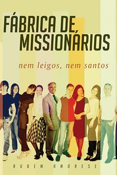 http://www.ultimato.com.br/image/livros/capa_fabrica_missionarios.jpg