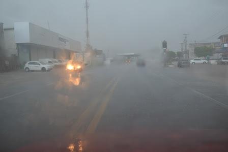 choveu-1.jpg