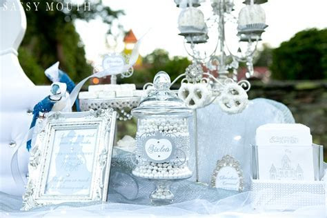 Cinderella Styled Wedding Shoot   This Fairy Tale Life