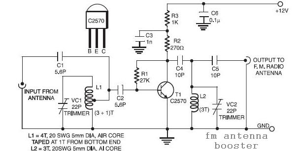 Ts Big Idea  Schematic Uhf Booster