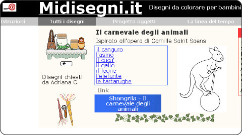 http://www.midisegni.it/disegni/carnevale_animali.shtml