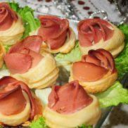 Yemek Tarifleri | Resimli Yemek Tarifleri | Hürriyet Aile