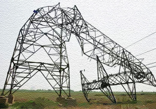 pylon.jpg