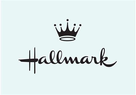 Hallmark   Download Free Vector Art, Stock Graphics & Images