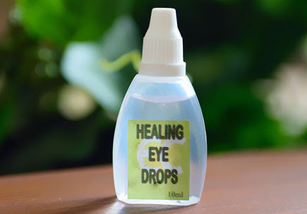 http://healinggaling.ph/wp-content/uploads/2015/05/eye-drops.jpg