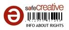 Safe Creative #1003055694209