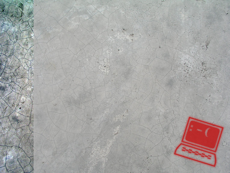 Koleksi Wallpaper For Laptop Powerpoint Download Kumpulan