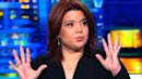 CNN's Ana Navarro Says Michelle Wolf's Critics Are Acting Like 'Snowflakes'