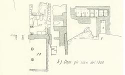 800px-phaistos-secteur-nord-est-apres-fouiles-1908.png