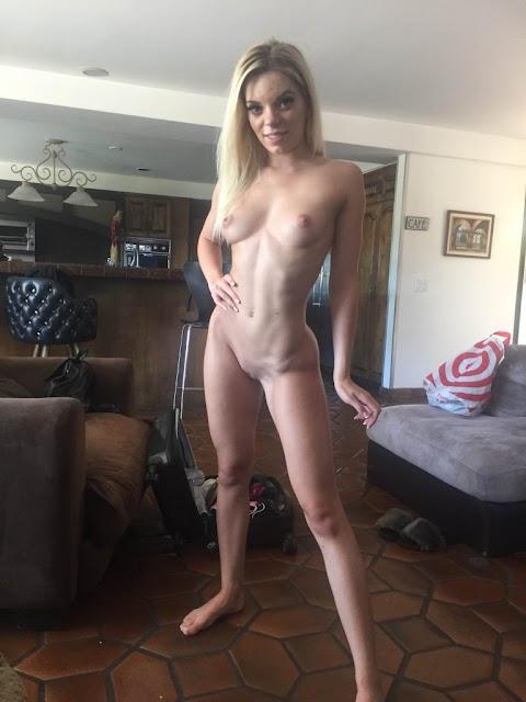 Trisha Parks Nude images (#Hot 2020)