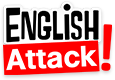 english-attack.com