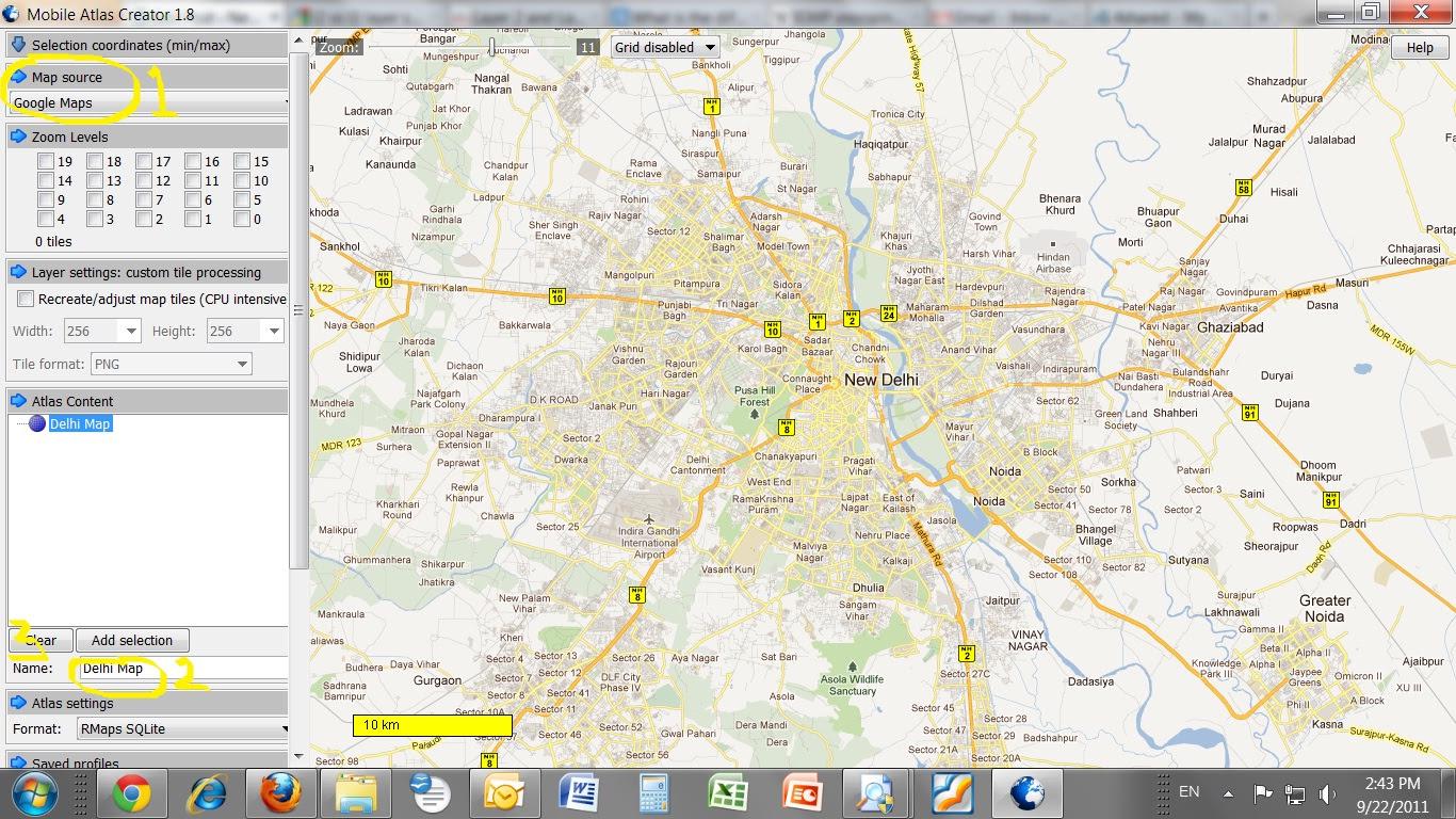 Mobile Atlas Creator Google Maps For Rmap Newtechworld Net