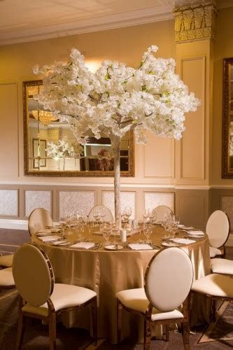 The Heritage Killenard   Hotel Wedding Venues   weddingsonline