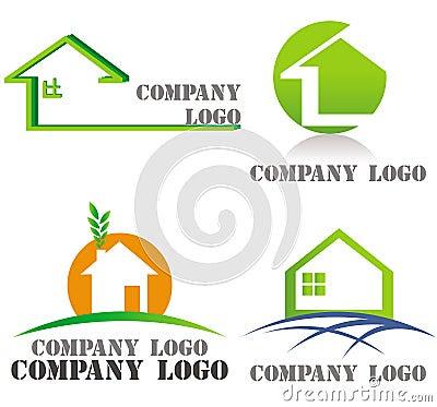 Architecture Companies