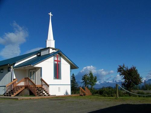 100_0339-Homer Independent Baptist Church