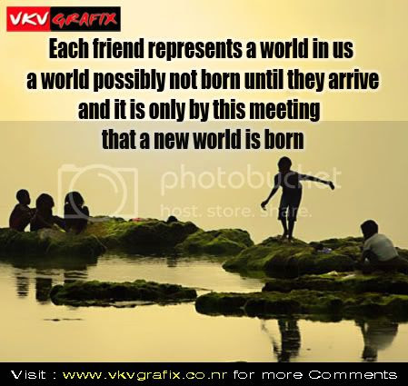 Cute Friendship Quotes In Tamil Best Friendship Tamil Images Share