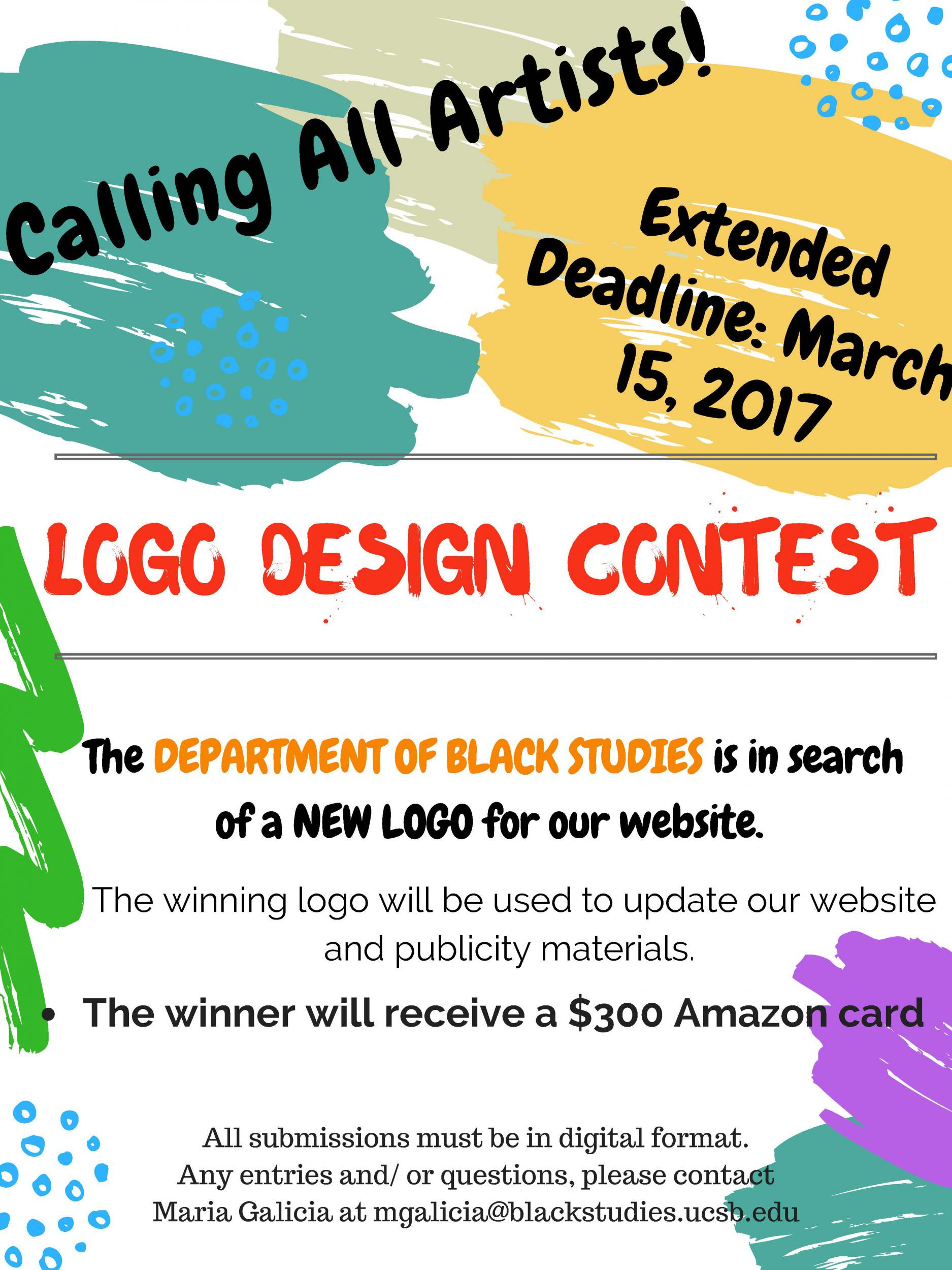 Logo Design Contest- Center for Women on Behance