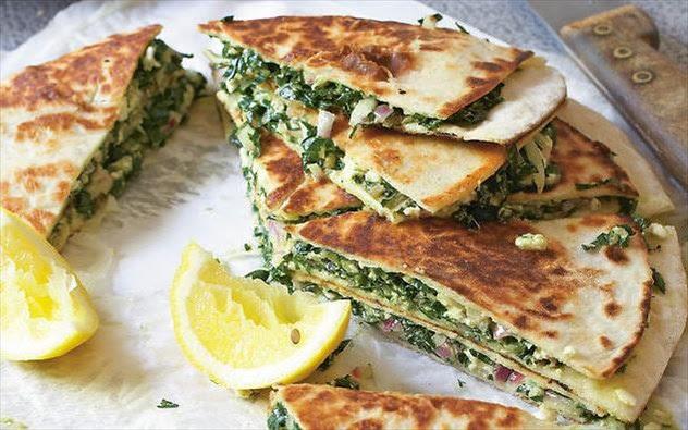 perierga.gr - 10 παραδοσιακά πιάτα της τουρκικής κουζίνας